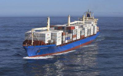 4 Shipping é a nova associação para a economia azul