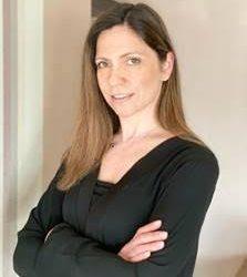 Vitória Nunes é directora da unidade de negócio da ID Logistics Portugal