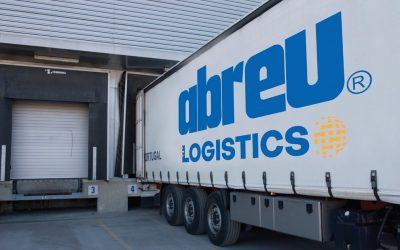 Abreu Logistics avança para a transformação digital