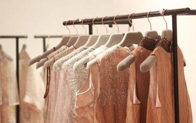 Pouca transparência sobre a sustentabilidade na indústria da moda