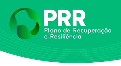 Plano de Recuperação e Resiliência em debate amanhã