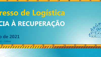 APLOG organiza 23.º congresso em Lisboa