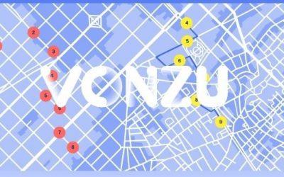 Vonzu capta 1,5 milhões de euros para expandir negócio
