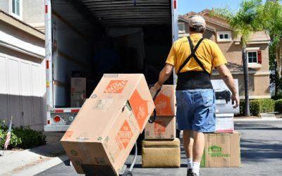 Legislação sobre os tempos de carga e descarga entrou em vigor