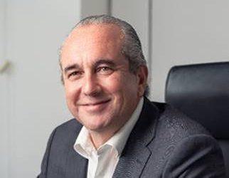LogiC no Grupo Sousa gera complementaridade nas operações