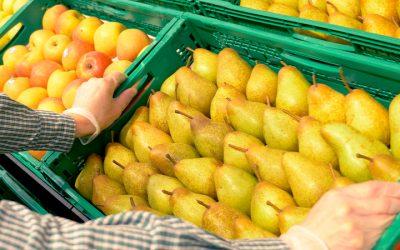 Parceria entre AICEP e Mercadona visa atrair mais fornecedores portugueses