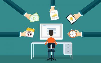 Estudo analisa vulnerabilidades do procurement no pós-2020