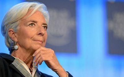 Bancos Centrais Mundiais temem que crises nas cadeias de abastecimento se agravem