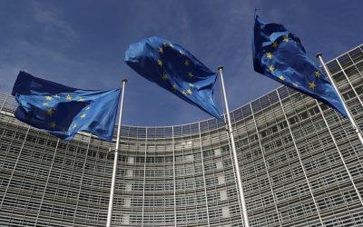 CE encorajada a considerar medidas regulamentares adicionais para a energia