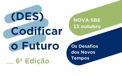 Congresso da GS1 Portugal volta ao formato presencial