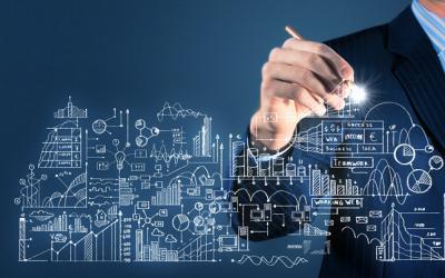 Compras públicas de inovação podem atingir os 3,8 mil milhões de euros até 2030